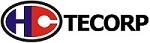 tecorp_pro_logo