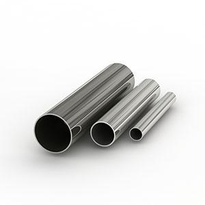 Защитная упаковка для трубных изделий